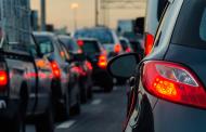 Bolsonaro sanciona lei que Lei que flexibiliza regras do Código de Trânsito