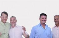 Prados Online convida candidatos à Prefeitura de Prados para entrevista