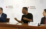 Coronavírus: Pico de Covid-19 em Minas deve acontecer daqui a um mês