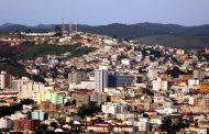 Coronavírus: Barbacena implementa 'lockdown' à partir de hoje