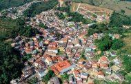 COVID19: Prados segue na onda verde, e em MG, 500 cidades não registraram mortes há 1 mês