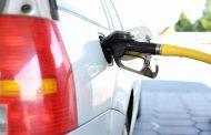 Gasolina e diesel estão mais baratos à partir de hoje