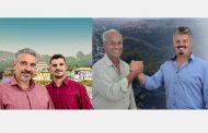 Conheça os planos de governo dos candidatos à Prefeito de Prados