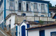 Câmara Municipal de Prados se renova e ganha empoderamento feminino
