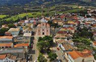 Resende Costa está próxima de se tornar Capital Estadual do Artesanato Têxtil