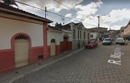 Com arrecadação em queda, Santa Casa de Prados coloca imóvel à venda