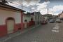 PM de Prados prende cidadão contra o qual havia um mandado em aberto