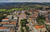 INOVAÇÃO: Em Resende Costa, Prefeito escolhe secretários municipais através de processo seletivo