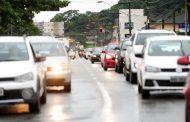 Detran-MG suspende emissão de documentos de veículos até 06/01
