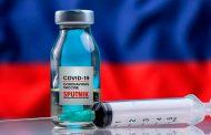 Anvisa permite o uso de vacinas não testadas no Brasil e abre caminho para 30 milhões de doses da Sputnik V e Covaxin