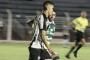 O Athletic empata fora de casa, e mira uma possível vaga na Copa do Brasil de 2022