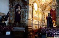 Diocese dá dicas de como viver a Semana Santa em tempos de pandemia