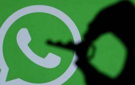 Alerta! É descoberta uma falha que permite que qualquer pessoa bloqueie seu WhatsApp