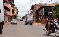 Minas prorroga para 1º de julho exigência do CRLV 2020