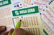 Mega Sena acumula pode pagar R$28 milhões nesta quarta