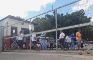 Juíza determina retorno parcial dos ônibus urbanos em São João del Rei