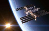 Estação espacial internacional pode estar visível de nossa região nesta quinta-feira