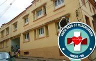 Santa Casa de Prados busca empresas fornecedoras de oxigênio hospitalar