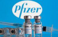 COVID19: Prados recebeu mais 478 doses de vacina nesta segunda-feira