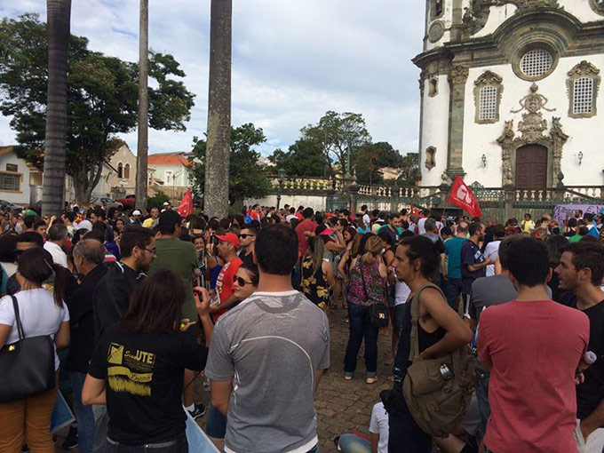 01-São-João-del-Rei--Foto-Arthur-Matta