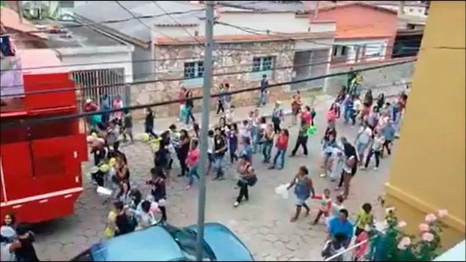 06-Carandaí-foto-CDI-News