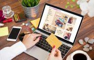 Dicas para ter mais segurança em suas compras online