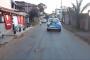 Polícia Civil prendeu dois suspeitos de roubo ocorrido em Prados