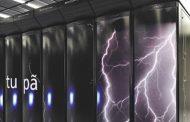 Sem verbas do Governo Federal, pela 1ª vez INPE vai desligar supercomputador que prevê tempo e catástrofes climáticas