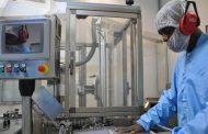 COVID19: Fiocruz triplica produção e prevê quase 20 milhões de doses de vacina até maio