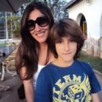 Guilherme e Patrícia