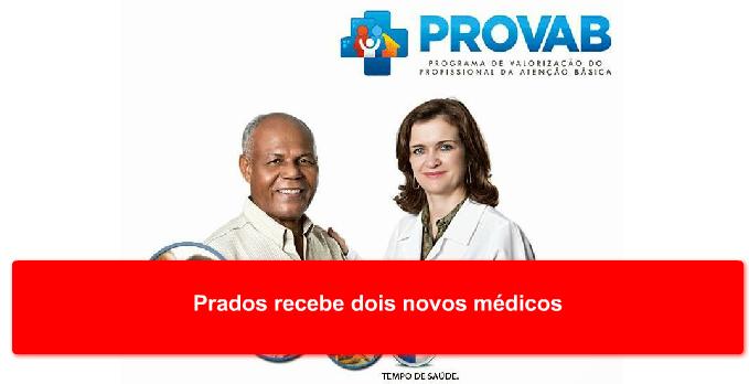 Nova coluna do Prados Online te ajuda a ganhar dinheiro. Confira...