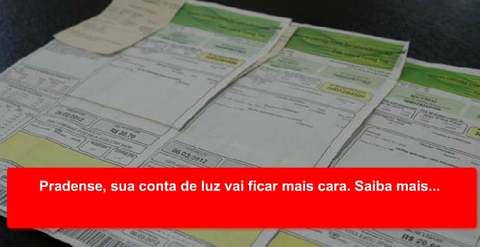 Passe livre para idosos e deficientes em ônibus intermunicipais já está em vigor em Minas Gerais