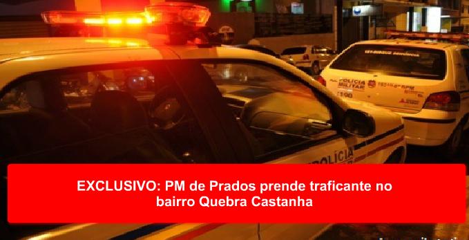 Prados recebe médica cubana, do Programa Mais Médicos