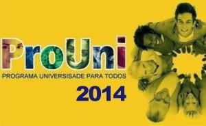 prouni-2014