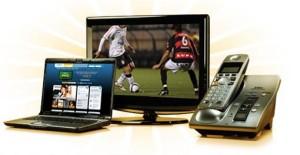combo-tv-internet-telefone-49