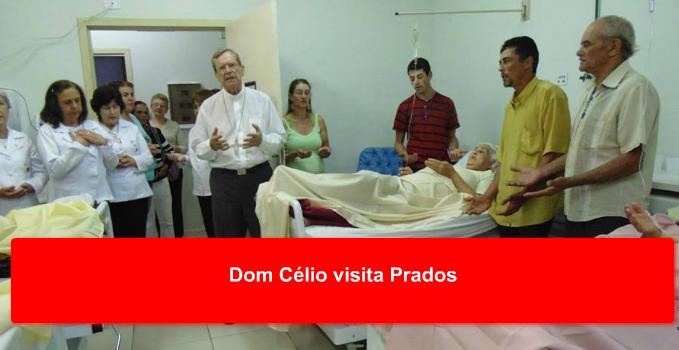 Ibope aponta: Fernando Pimentel 37%, Pimenta da Veiga 23%. Confira os números completos