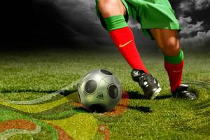 futebol-chris-031