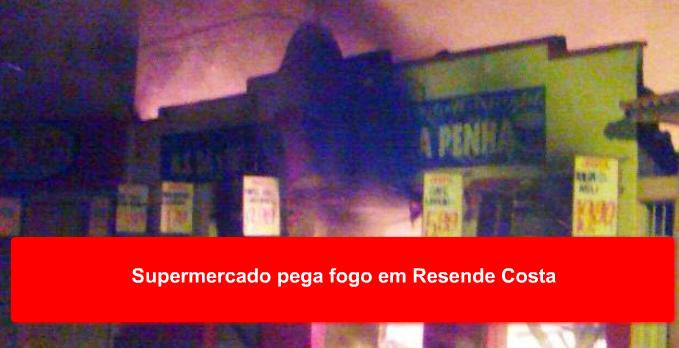 Dilma tem 38%; Marina 29%; e Aécio 19%. No segundo turno tem um empate!