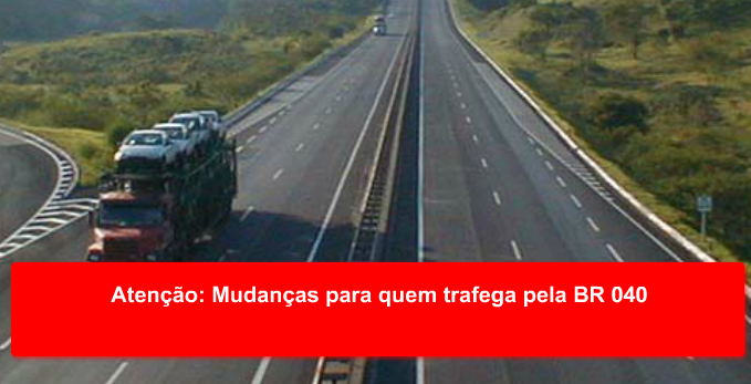 Alerta: Casos suspeitos de chikungunya em Minas. Entenda a doença