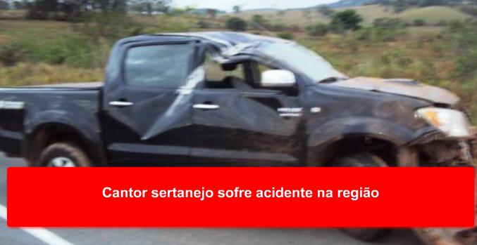 Assalto em Coronel Xavier Chaves, furto em Bichinho e bandido morto em Tiradentes