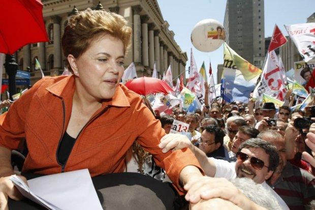 Dilma_Rousseff_22-10