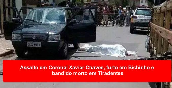 Cantor sertanejo sofre acidente na região