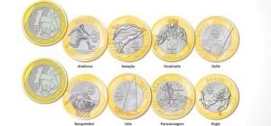 moedas 1