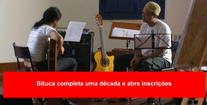Coral gregoriano de Prados grava CD na UFSJ