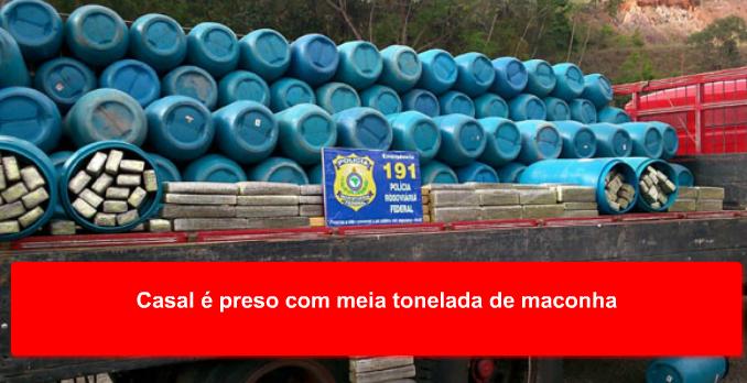 Prados Online entra na Campanha Novembro Azul