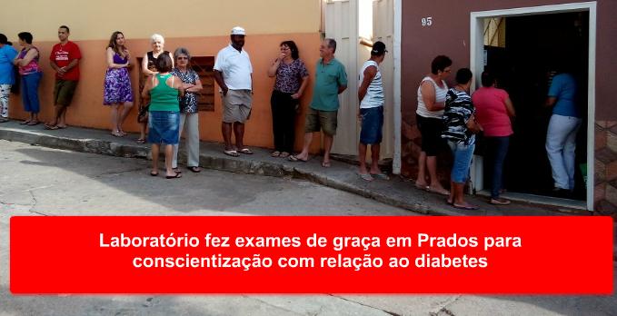 """Em São João del Rei, homem rouba celular, """"pede resgate"""" e é preso"""