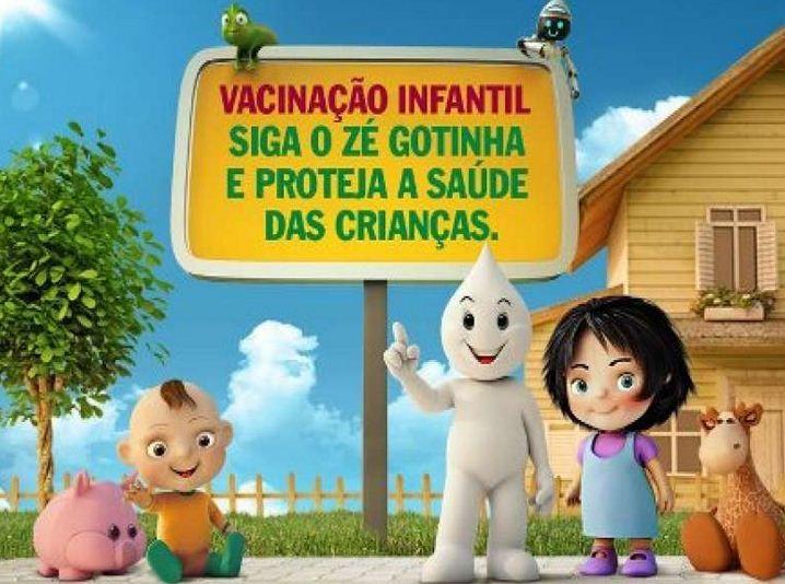 vacinacao-contra-sarampo-e-paralisia-infantil-comeca-no-sabado-em-osorio