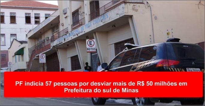 Reveilon em Prados será com samba. Confira a programação em primeira mão.