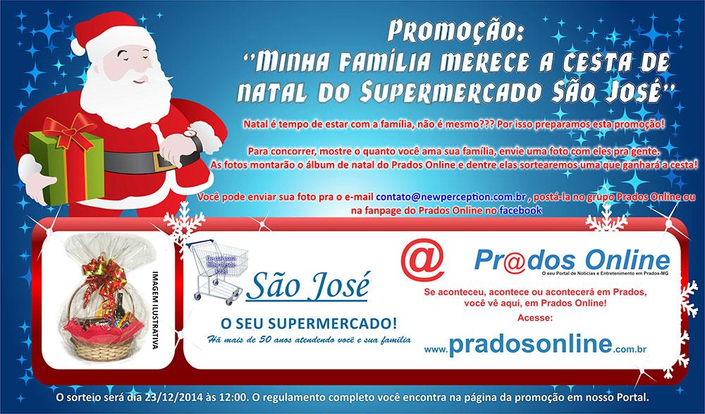 Promocao_de_natal_2014
