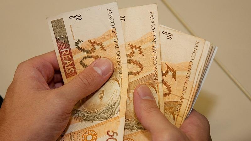 contando-dinheiro_2